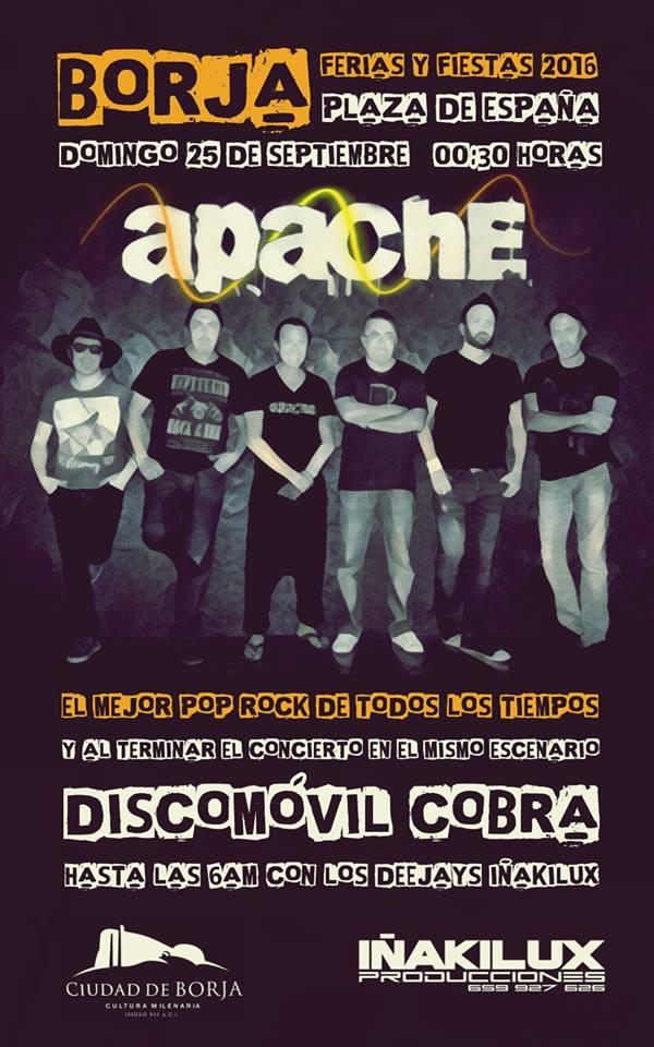 apache16